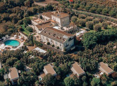 Sizilien/ Italien