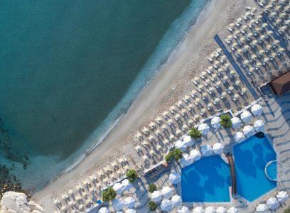 Kreta/ Griechenland