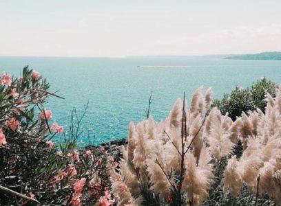 Apulien Road Trip/ Italien