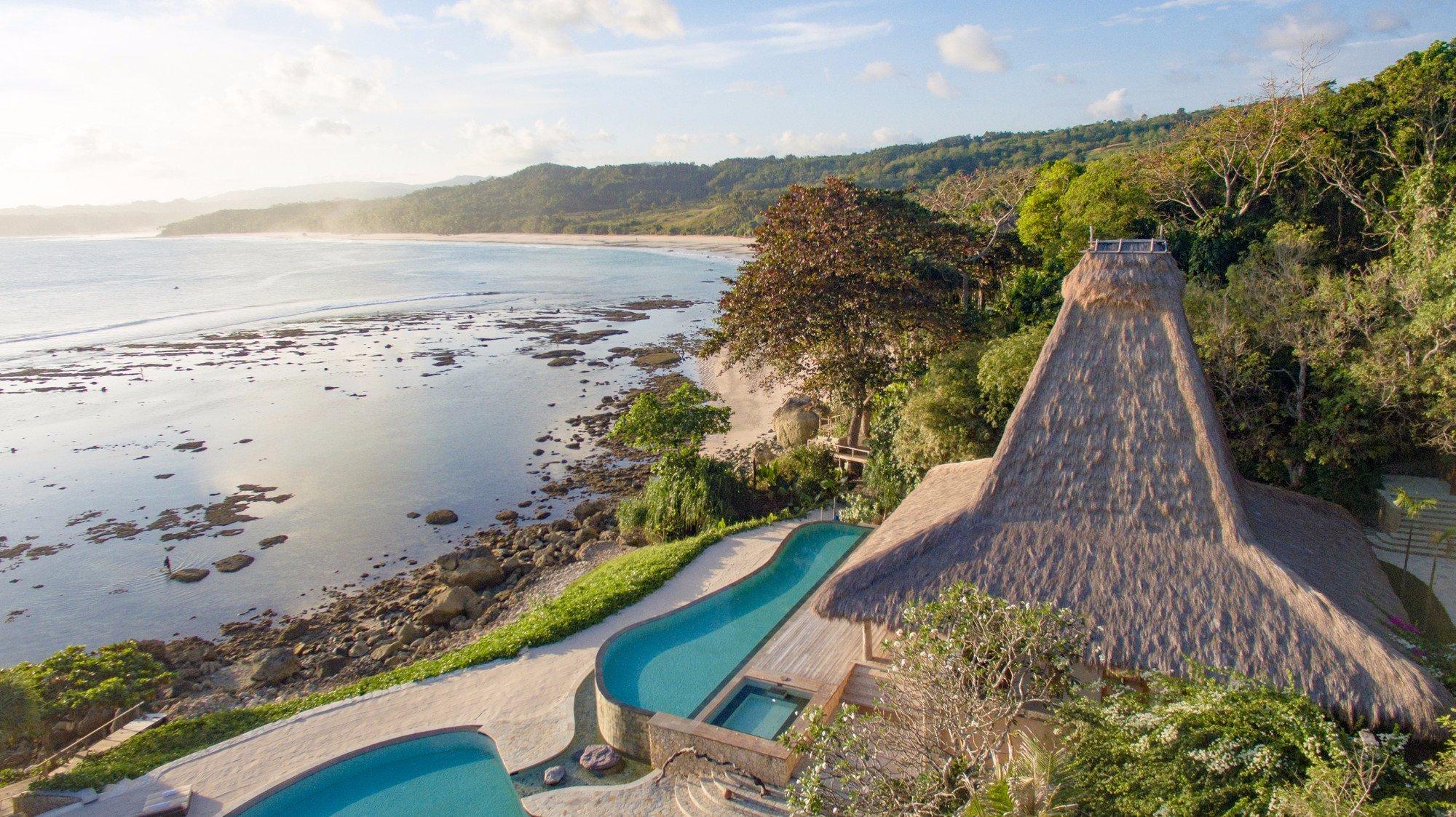 Sumba Island/ Indonesien