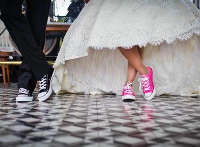 Hochzeitsspezialisten