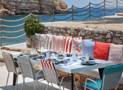 Insel Alonissos/ Griechenland