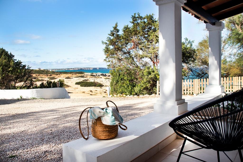 Formentera/ Spanien